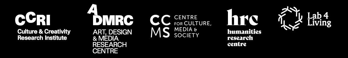 CCRI Logos III