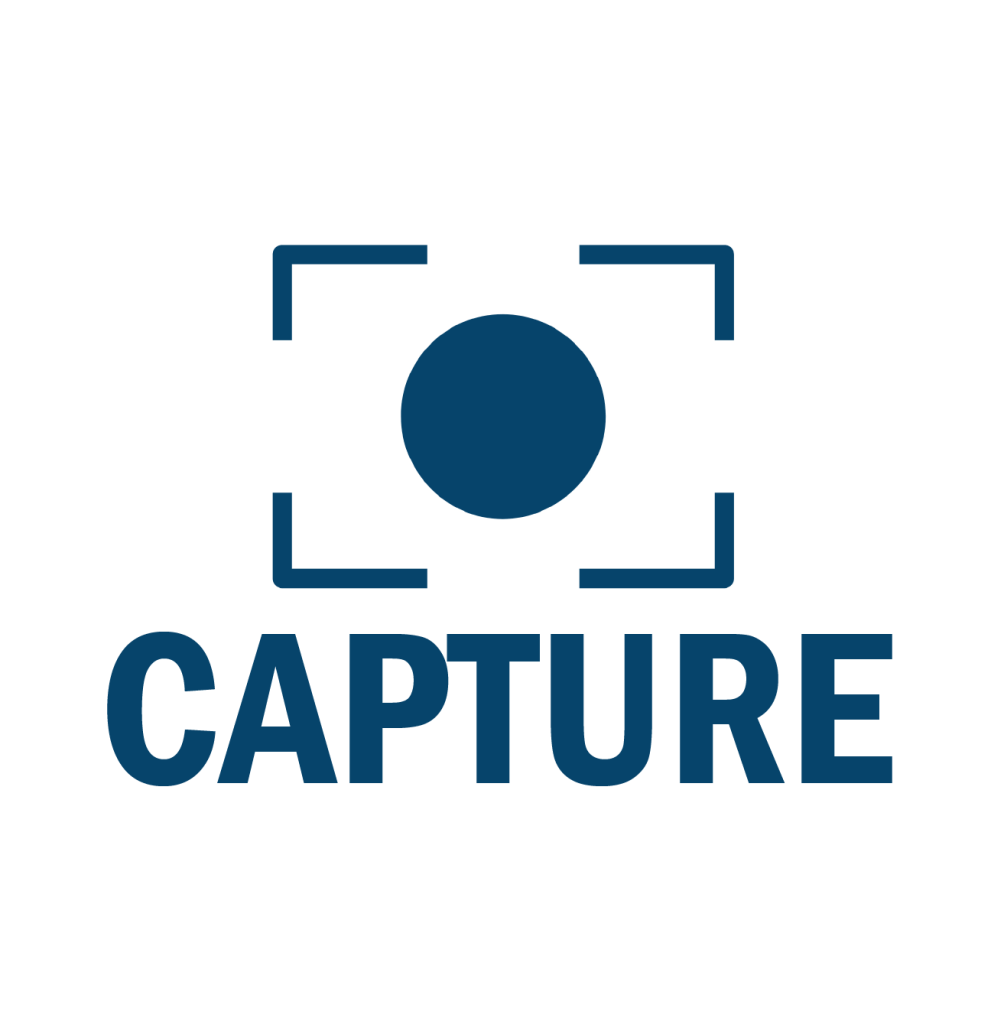 Capture – Audio Notetaker