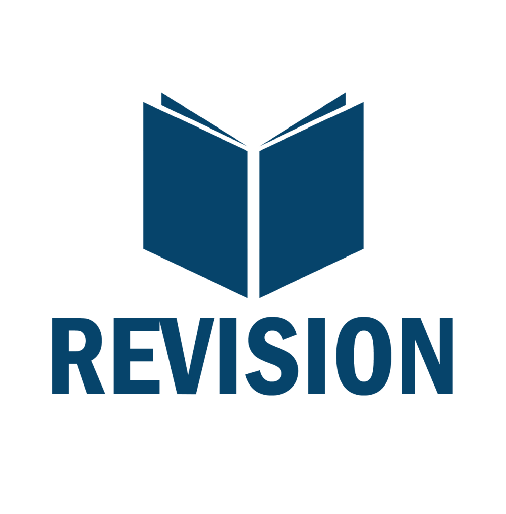 Revision – Audio Notetaker