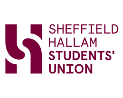 logo for the Students' Union