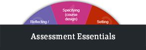 Assessment Essentials