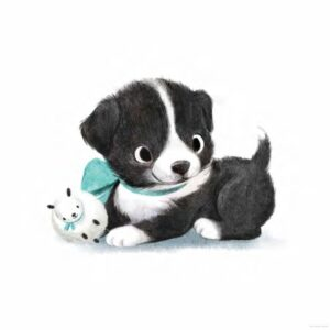 next-dog