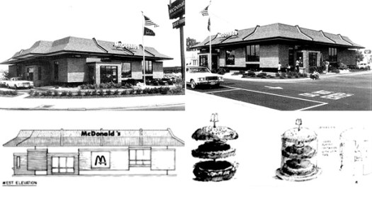 floating-mcdonalds