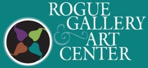 RGAC-Logo-turquoise-for-web