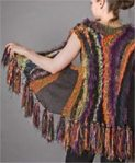 Laura Lawrence, Fiber Artist, My Dancing Threads
