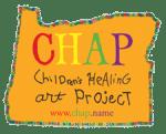Children's Healing Art Project CHAP