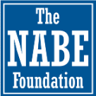 The NABE Foundation