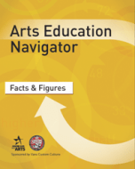 Our new e-book series kicks off with Facts & Figures.