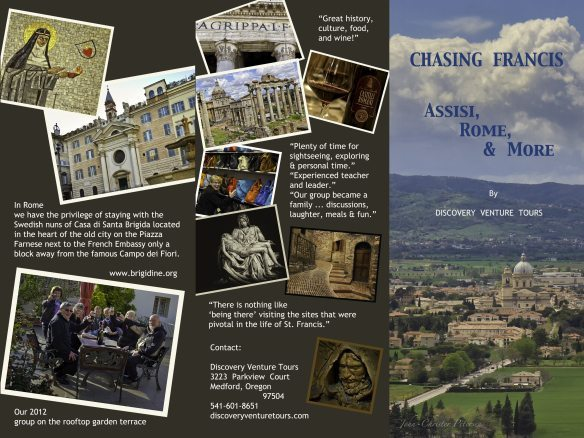 2014-9x12-assisi-brochure-outer