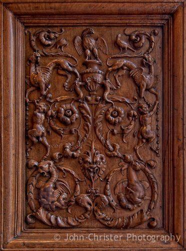 wood-panel-door-basilica-sr-francis-assisi