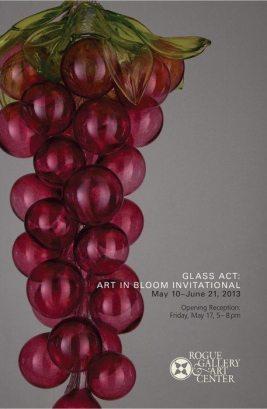 glass-act-aib-invitational