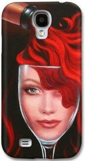 http://pixels.com/products/ruby-red-sandi-whetzel-galaxys4-case-cover.html