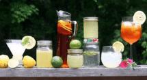 Liquid Yummies Photo