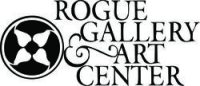 RGAC Logo for use on colored backgrounds 2