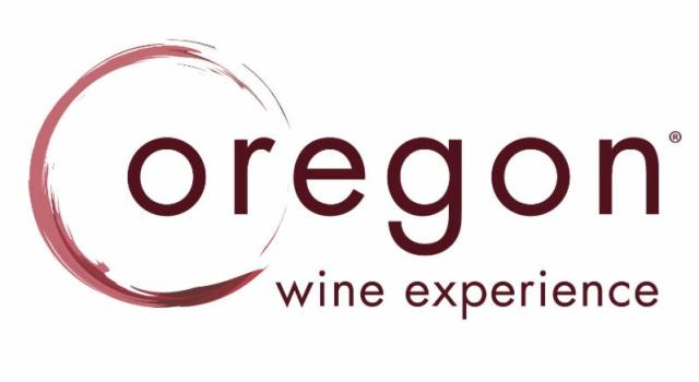 Oregon Wine Experience logo