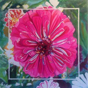 watercolor-by-crystal-rea-pyren