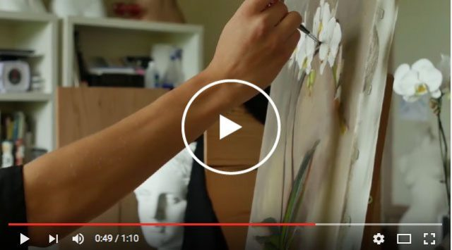 natural-earth-paints-eco-friendly-artist-video