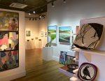 : Hanson Howard Gallery