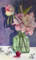 Anne-Brooke-Peony-Rose-and-Jacks-180x300.jpg