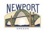 City of Newport RFP for Mural Restoration Renewal Project