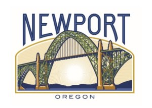 City of Newport RFP for Mural Restoration Renewal Project