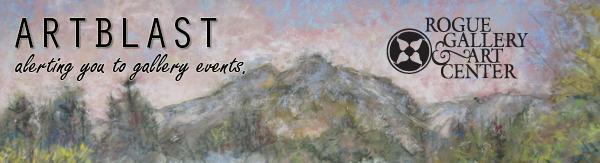 August 31 2017 artblast Linda Evans