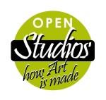 open studios how art is made grants pass 2017