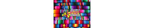 adult-spanish-class 2