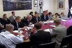 NEA Funding Increase Heads to the Floor