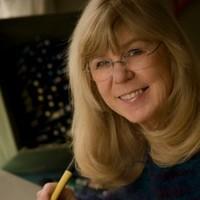 Judy Grillo