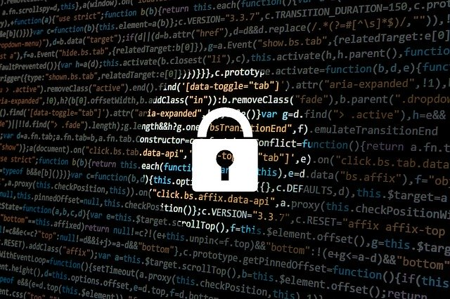 password encryption and ai hackers