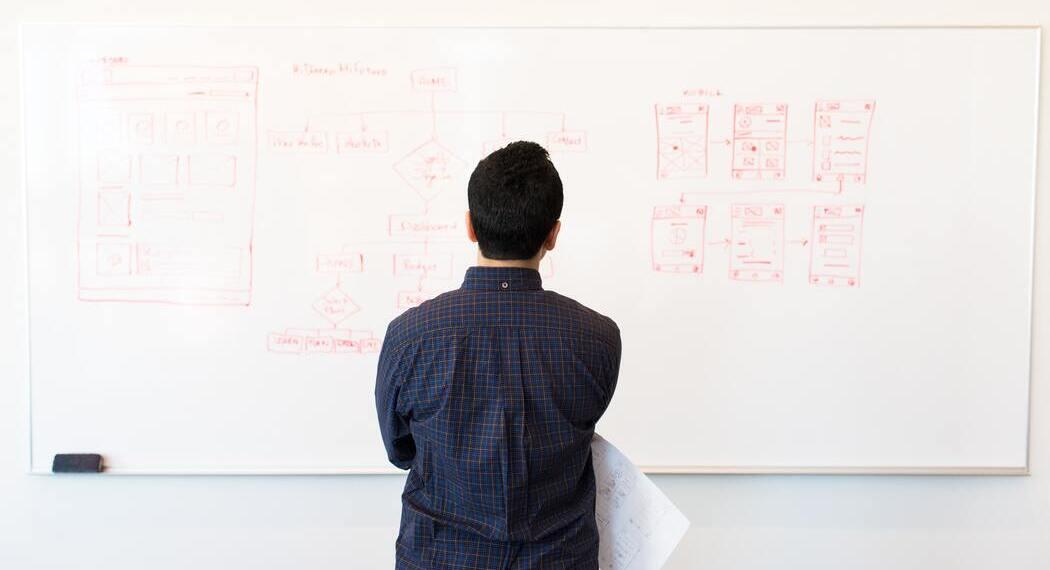 10 Vorteile von Process Mining: Wieso Unternehmen bei der Optimierung ihrer Prozesse auf Software setzen sollten