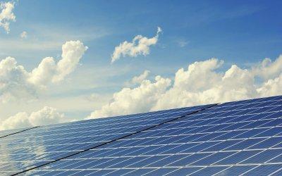 Energiewende braucht Digitalisierung ohne Sicherheitslücken