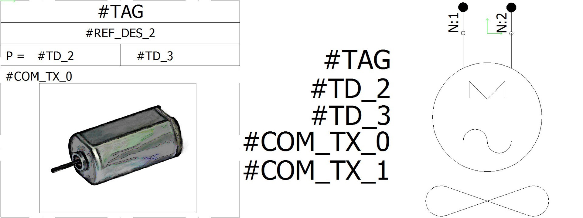 6a00d83451706569e201901d595ada970b?resize\\\\\\\\\\\\\\\=665%2C249 ford f53 wiring diagram cruisecontrol wiring diagrams  at fashall.co