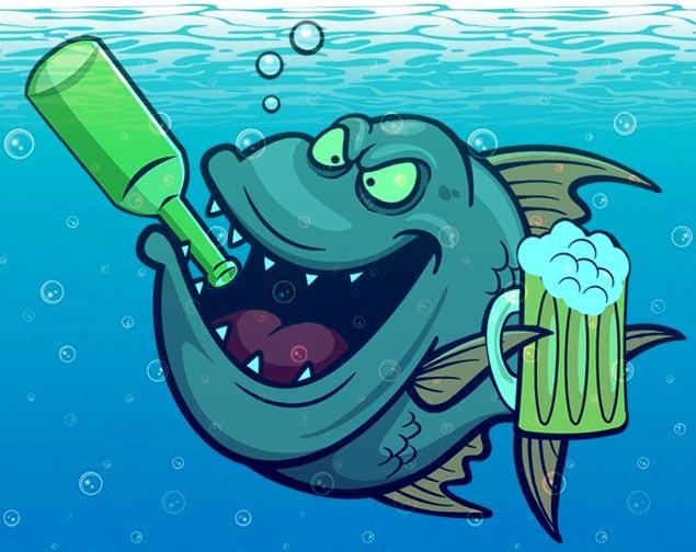 deinkfish