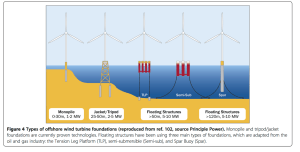 Assessing Environmental Impacts of Offshore Wind Farms