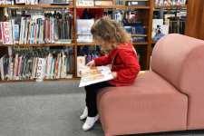 Montessori - Miss Catherine_s Class(1)