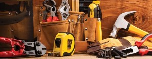handyman-tools StringsSG