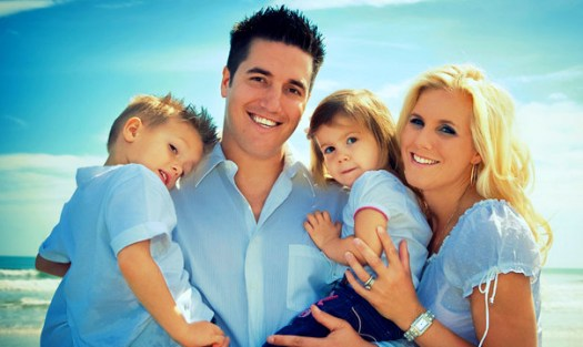 Insurance- an important component of our financial planning.