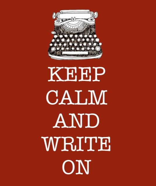 Image result for free writing pictures