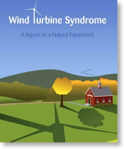 wind_turbine_syndrome_249x300
