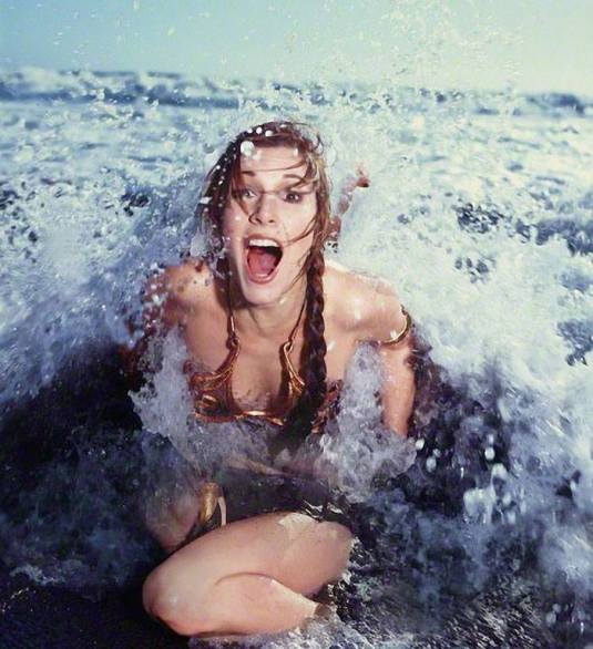 Carrie_Fisher_05