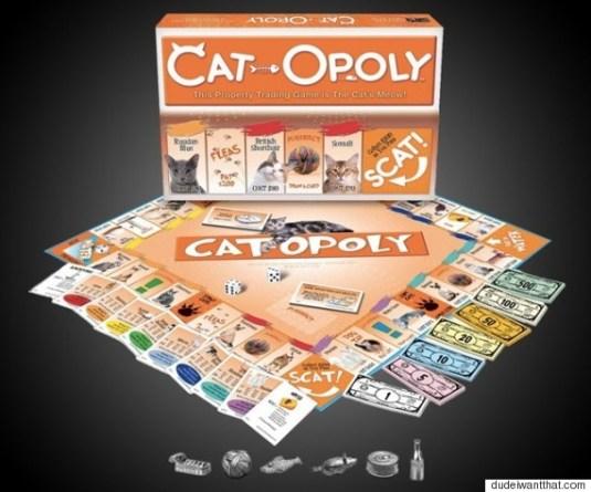 o-CATOPOLY-570