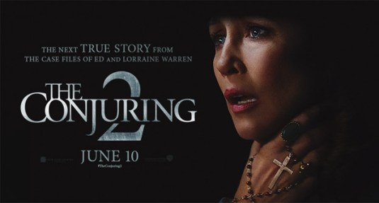 20160107-conjuring2