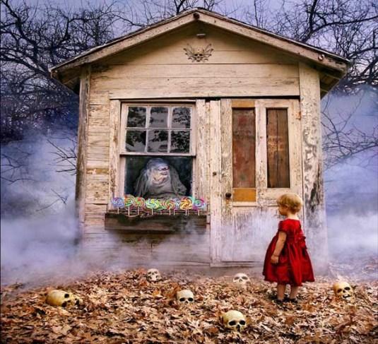 nopuedocreer-fotografia-ninos-terror-3