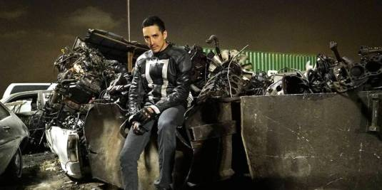 gabriel-luna-agents-of-shield-season-4-01-2052x1024
