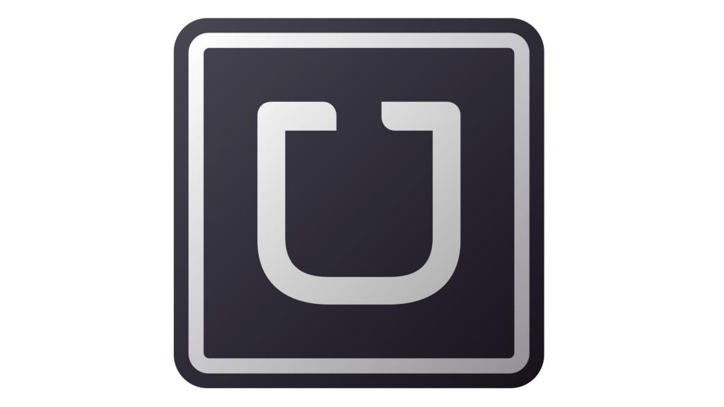 1405965587000-uber-logo