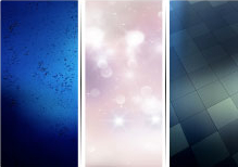 Camtasia Studio Theme Sets