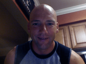 Judson's Twitter Profile Photo