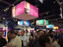 DevCorner: Microsoft TechEd 2014 - Recap and Major Takeaways